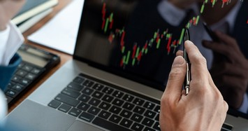 Chứng khoán ngày 30/6: Cổ phiếu nào nên chú ý?
