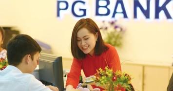 Công đoàn PGBank muốn bán 5 triệu cổ phiếu sau ý định dừng sáp nhập HDBank