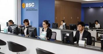 Sau VNDirect, đến lượt Chứng khoán BSC muốn chuyển sang HNX