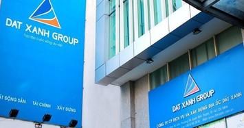 Đất Xanh chủ trương lập công ty con vốn 200 tỷ đồng