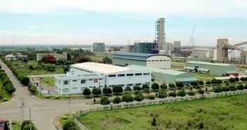 THG sắp chi 390 tỷ đồng đầu tư vào Cụm công nghiệp Gia Thuận 2