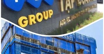 Hoà Bình thắng kiện với hợp đồng 5 năm trước, buộc FLC trả nợ 276 tỷ đồng