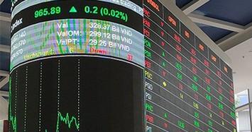 VAFI chê năng lực quản trị điều hành HoSE rất kém, cần nhanh chóng cổ phần hoá