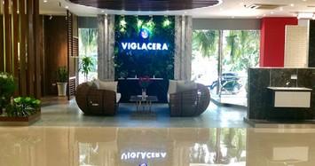 Vì sao nhiều lãnh đạo thoái vốn khỏi Viglacera?