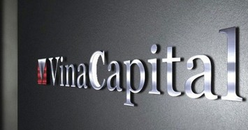 Quỹ VinaCapital tiếp tục giảm sở hữu tại CenLand