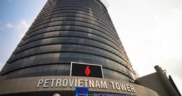 Petrosetco đề kế hoạch lợi nhuận tăng 43% trong năm nay