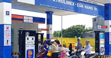 Petrolimex muốn thoái vốn khỏi PG Bank và Pjico trong năm nay