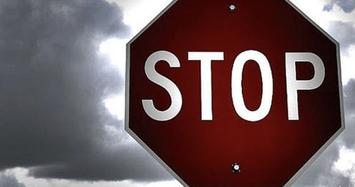 Cổ phiếu CLG của Cotecland đối mặt với án huỷ niêm yết bắt buộc