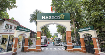 Habeco đặt kế hoạch lợi nhuận thấp kỷ lục năm 2021