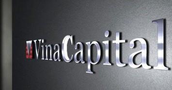 VinaCapital đã hạ sở hữu tại CenLand xuống dưới 5%