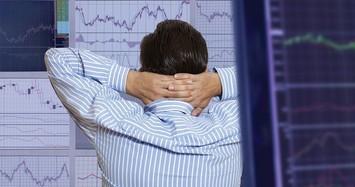 Cổ phiếu ATG rơi vào diện bị huỷ niêm yết bắt buộc