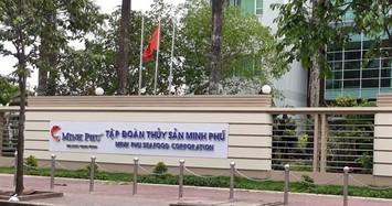Thoát án chống phá giá, Minh Phú đặt mục tiêu lãi gấp đôi trong năm 2021