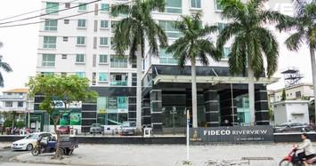 Cổ phiếu công ty con của ThuDuc House bị đưa vào diện cảnh báo