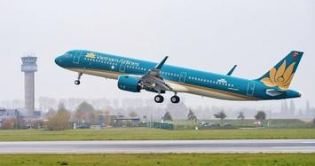Vietnam Airlines sẽ làm gì để ứng phó với khó khăn do COVID mang lại?