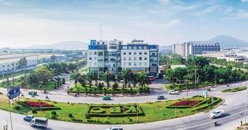 Dragon Capital tiếp tục bán ra 781.500 cổ phiếu KBC