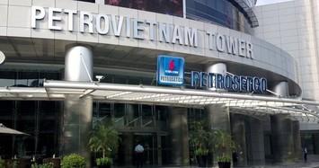 Petrosetco báo lãi quý 1 tăng mạnh 60% và đạt 27% kế hoạch
