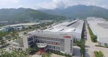 Cao su Đà Nẵng báo lãi ròng quý 1/2021 tăng mạnh 70%