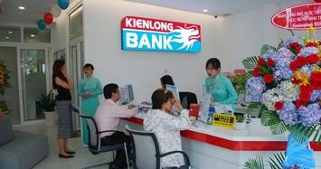 Sếp Sunshine Group được đề cử vào ban lãnh đạo Kienlongbank