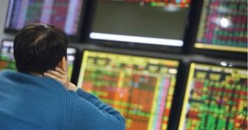 Chứng khoán ngày 4/5: Cổ phiếu nào nên quan tâm sau kỳ nghỉ Lễ dài?