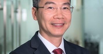 CEO Nam Long sắp mua 150.000 cổ phiếu NLG