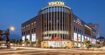Vincom Retail của tỷ phú Phạm Nhật Vượng báo lãi quý 1 hơn 780 tỷ đồng, tăng 59%