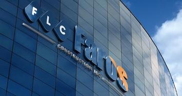 FLC Faros báo lãi đột biến hơn 18 tỷ đồng trong quý 1