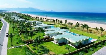 FLC Faros muốn bán công ty con ở Quảng Ninh với giá 630 tỷ đồng