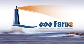 FLC Faros đặt kế hoạch lãi 46 tỷ đồng năm nay