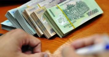 Sếp Quốc Cường Gia Lai nộp phạt 15 triệu đồng do giao dịch 'chui' cổ phiếu
