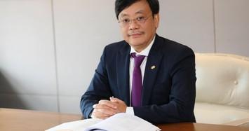 Các sếp Masan được mua 5,8 triệu cổ phiếu ESOP với giá bằng 1/10 thị giá
