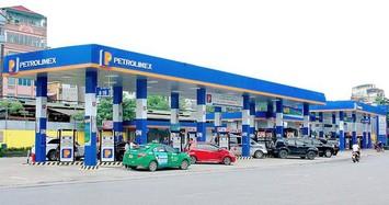 Petrolimex sắp bán tiếp 25 triệu cổ phiếu quỹ