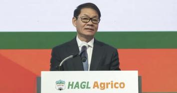 HAGL Agrico đặt kế hoạch lãi giảm 24%, không chia cổ tức