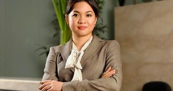 VCSC của bà Nguyễn Thanh Phượng sắp thưởng cổ phiếu tỷ lệ 1:1