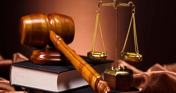 Người nhà lãnh đạo JVC bị phạt vì mua bán chứng khoán không báo cáo