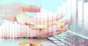 Chứng khoán ngày 29/7: Cổ phiếu nào nên chú ý?