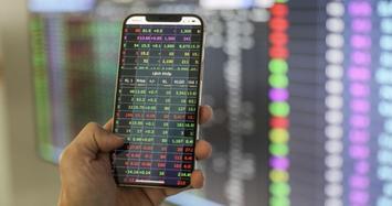 Chứng khoán ngày 14/9: Cổ phiếu nào nên chú ý?