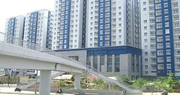 Năm Bảy Bảy huy động 700 tỷ đồng trái phiếu đầu tư KDC Sơn Tịnh Quảng Ngãi