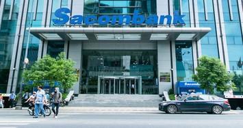 Sacombank muốn bán 81,6 triệu cổ phiếu quỹ