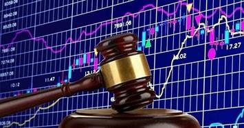 Sếp PNJ và HDG bị phạt 25 triệu đồng do lỗi giao dịch chứng khoán