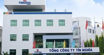 TID dự chi 1.745 tỷ đồng để đầu tư, ưu tiên cho KCN Ông Kèo