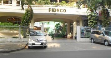 TDH tiếp tục thoái vốn Fideco để gom tiền giải quyết khủng hoảng thuế