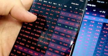 Chứng khoán ngày 25/6: Cổ phiếu nào nên chú ý?