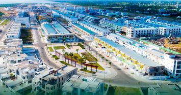 HUD Kiên Giang đã thoái sạch vốn tại CKG