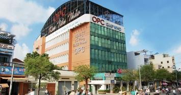 SSI và loạt lãnh đạo rút vốn khỏi Dược phẩm OPC