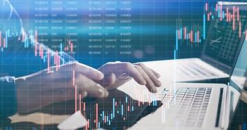 Chứng khoán ngày 14/10: Cổ phiếu nào nên chú ý?