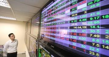 Chứng khoán ngày 30/7: Cổ phiếu nào nên chú ý?