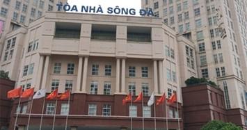 Tổng Công ty Sông Đà dự thu hơn 3.300 tỷ đồng nếu thoái vốn tại Sudico