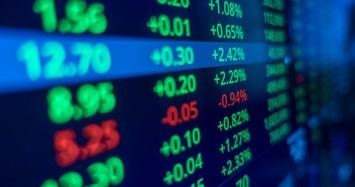Chứng khoán ngày 21/7: Cổ phiếu nào nên chú ý?
