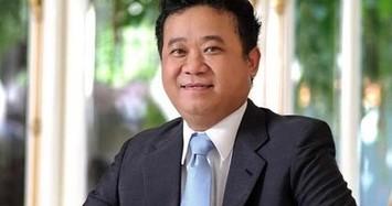 Công ty ông Đặng Thành Tâm muốn huy động hơn 2.800 tỷ đồng