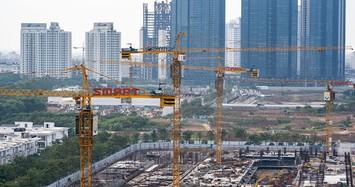 Nhà thầu của Sunshine Group báo lãi quý 2 gần 89 tỷ, tài sản tăng hơn 2.600 tỷ đồng